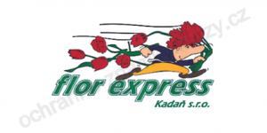 Florexpress Kadaň